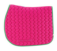 Lettia Ice Coolmax All Purpose Pad Pink
