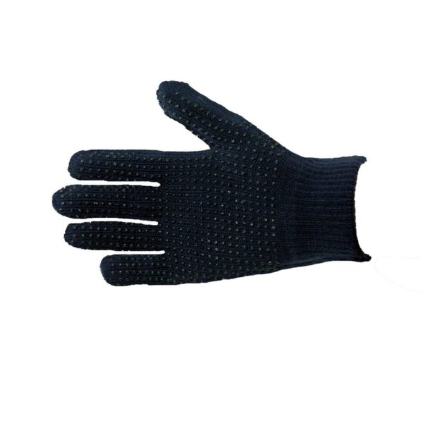Magic Pimple Gloves Red