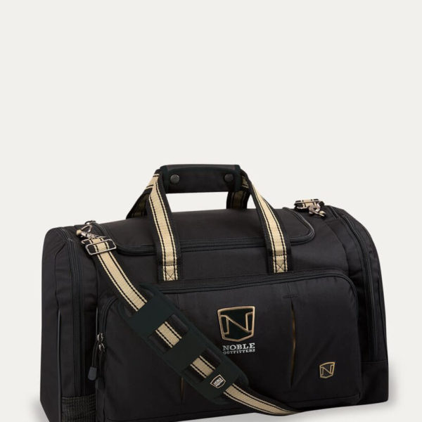 Noble Outfitters 5.2 Duffle Bag