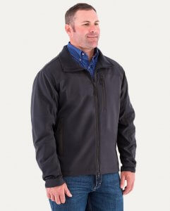 Noble Outfitters Men's All Around Jacket