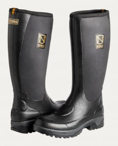 Noble Outfitters Mens Muds Cold Front High