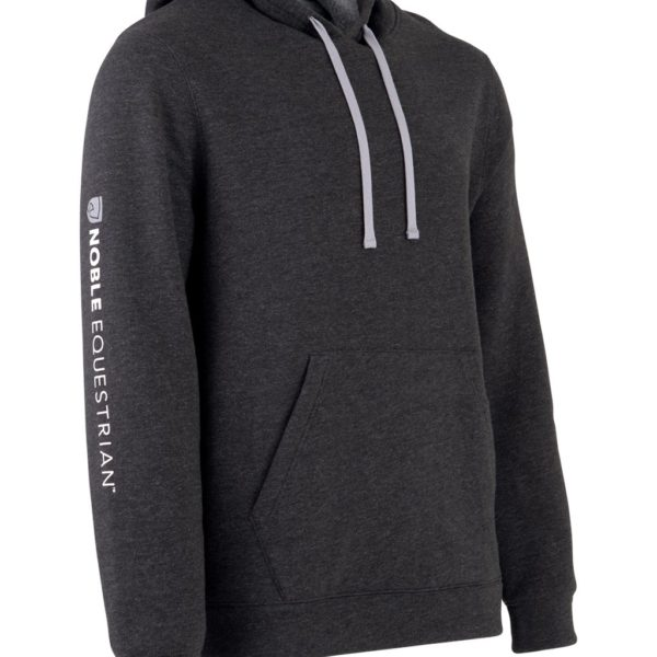 Noble Outfitters Noble Equestrian Team Hoodie