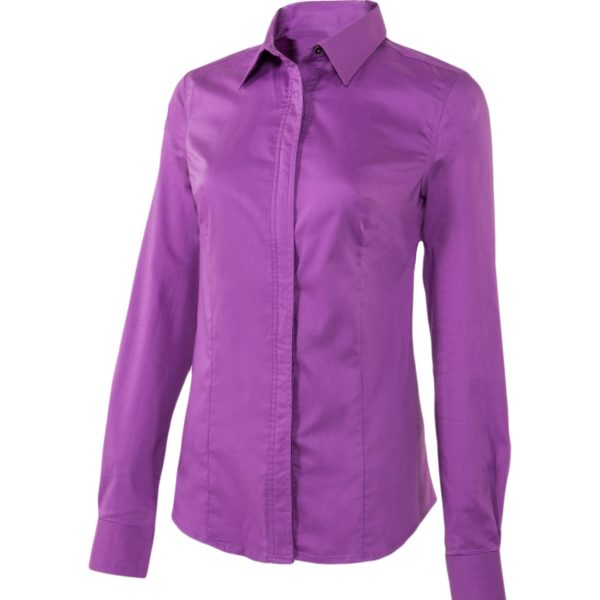 Noble Outfitters Perfect Fit Show Shirt
