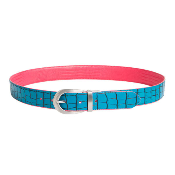 Noble Outfitters Reversible Belt