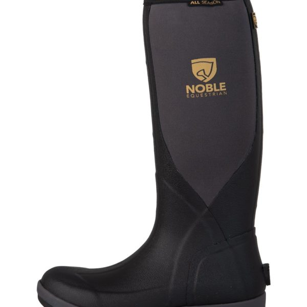 Noble Outfitters Women's Perfect Fit High Boot