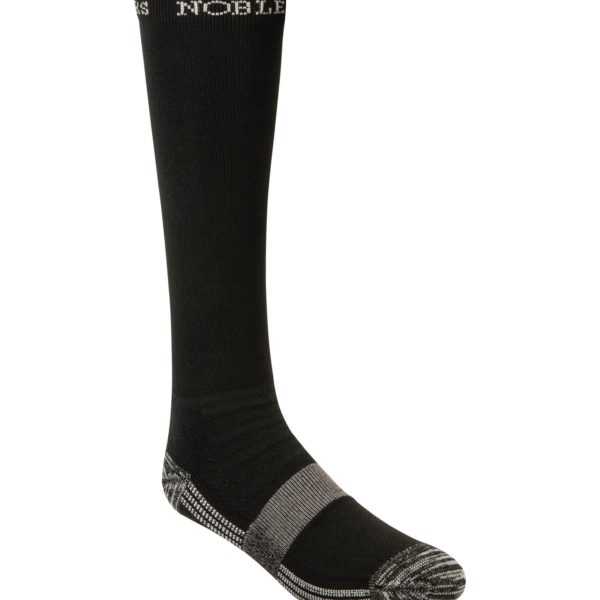 Noble Outfitters Worlds Best Boot Sock