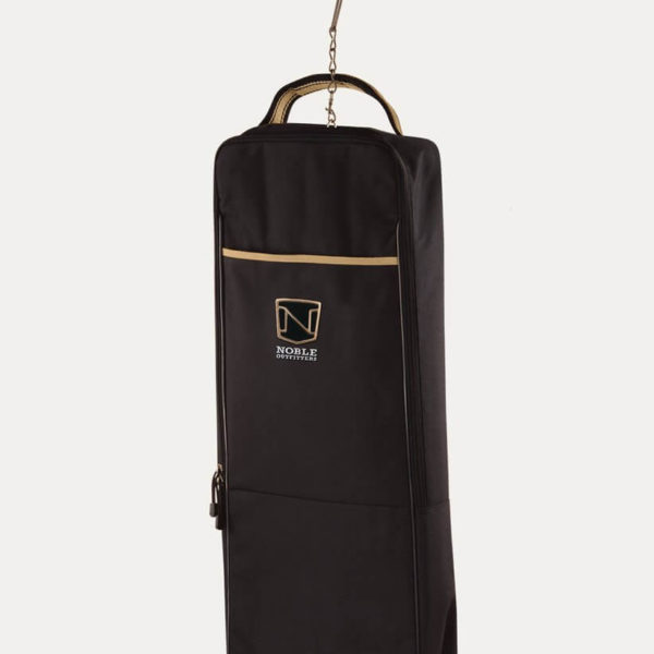 Noble Outfitters Bits'N Pieces Bridle Bag