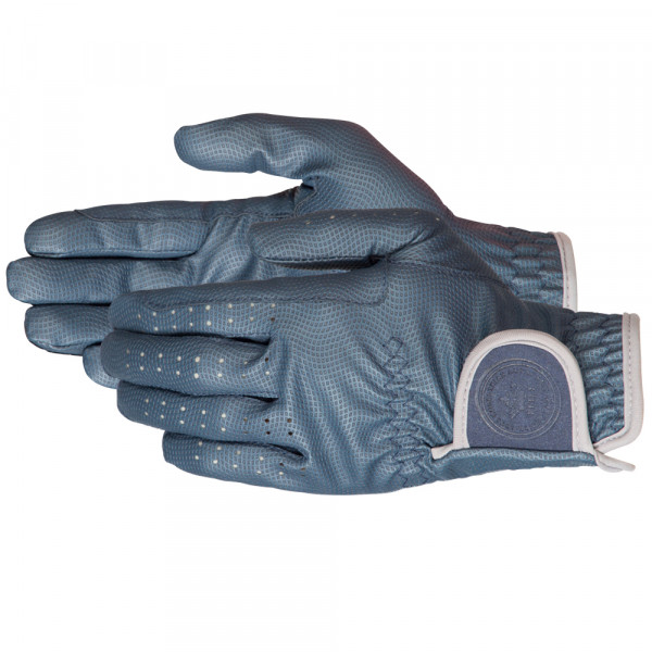 PFIFF Contrast Gloves