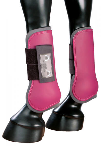PFIFF Tendon Boots