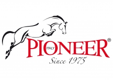 Pioneer Horse Boots
