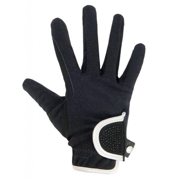 Riding Gloves Venezia