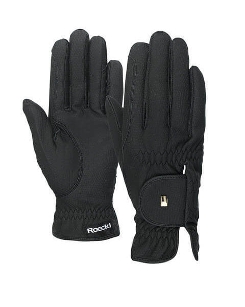 Roeckl Chester Riding Glove