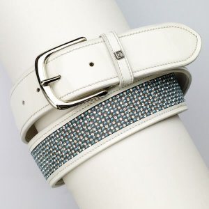Romfh Belle Belt