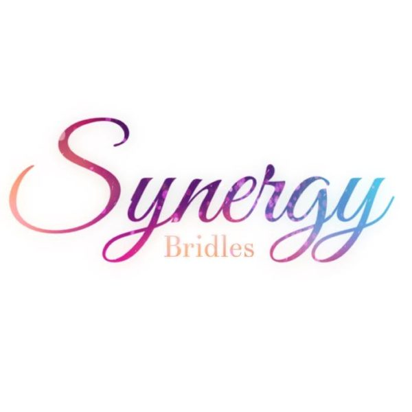 Synergy Wave English Bridle