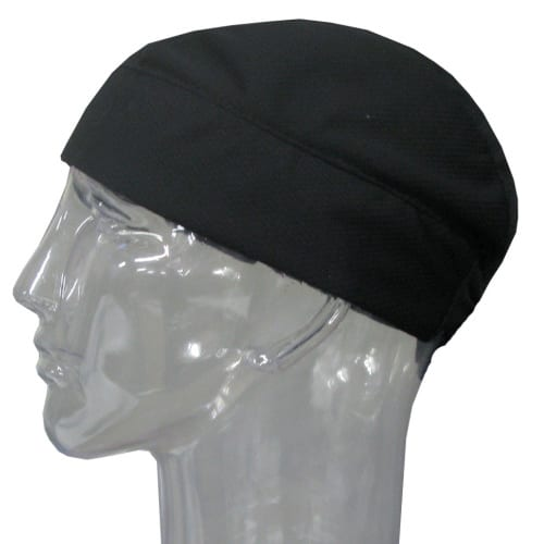 Techniche HyperKewl Cooling Beanie Black