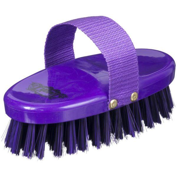 Tough 1® Soft Bristle Oval Brush