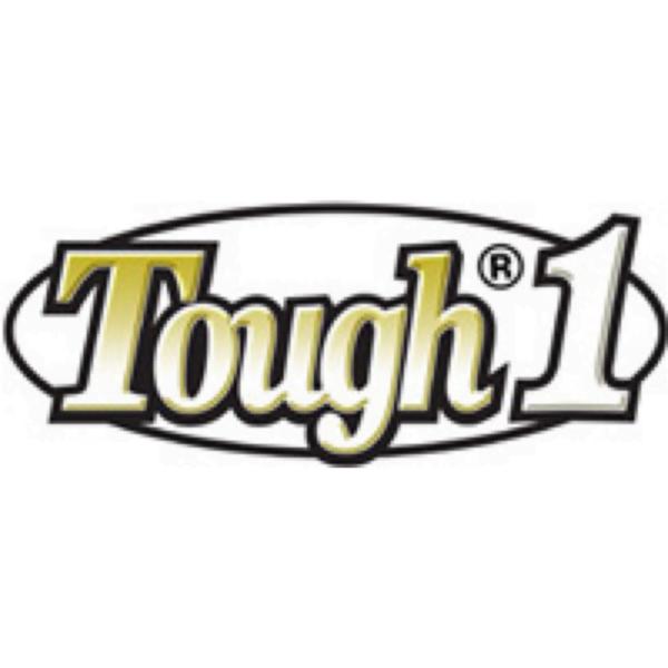 Tough 1