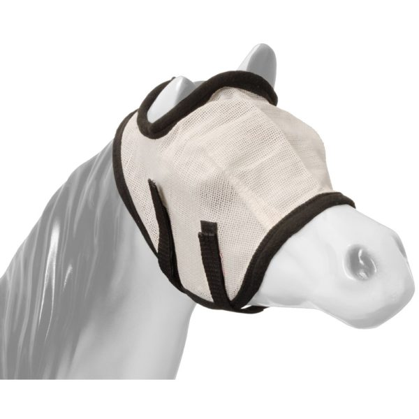 Tough-1 Miniature Fly Mask w/out Ears