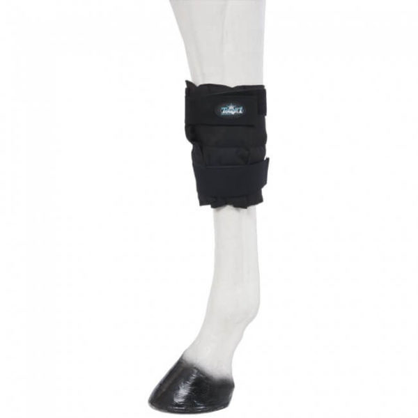 Tough 1 Therapy Knee Hock Wrap