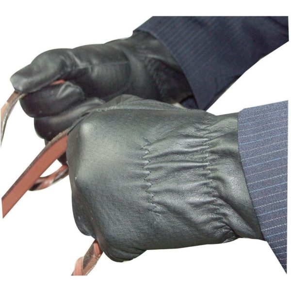 Traditional Show Glove L