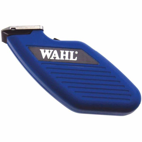 Wahl Pocket Pro Clipper Blue