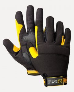 noble outfitters outrider arctic glove